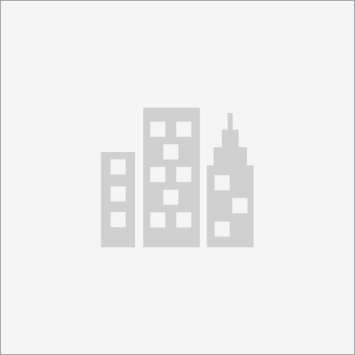 Cullum Constructors, Inc.