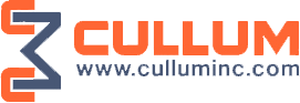 Cullum Services, Inc.