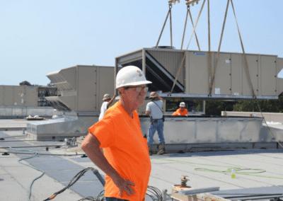Wando_High_School_Cullum_Constructors_1