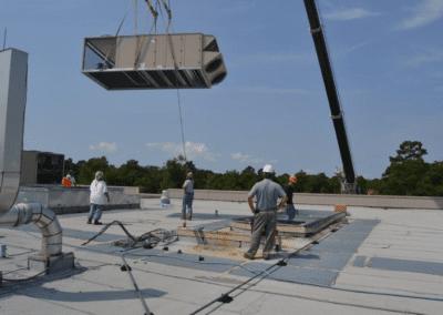 Wando_High_School_Cullum_Constructors_2