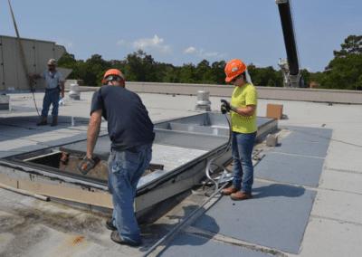 Wando_High_School_Cullum_Constructors_3