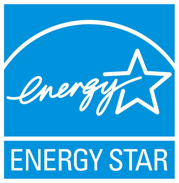 Cullum energy star partner