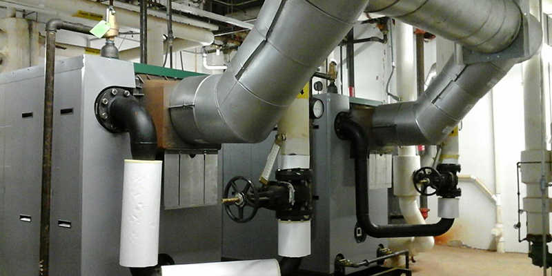 CETl_2_Cullum_Chiller_Replacement_Clemson_SC