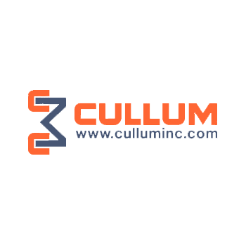 ENR Ranks Cullum a Top Mechanical Contractor, Plumbing Contractor, and Specialty Contractor in the Southeast
