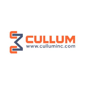 Cullum Announces COVID-19 Employee Relief