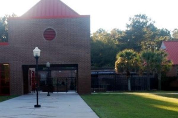 Ladson-Elementary