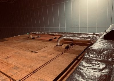 Ductwork4