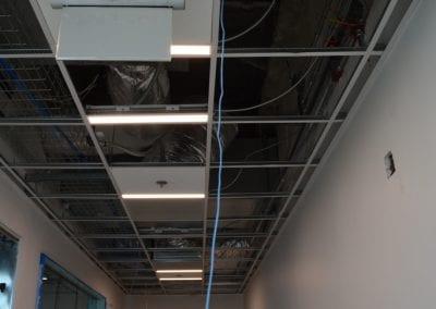 3-4th floor-interior cieling1
